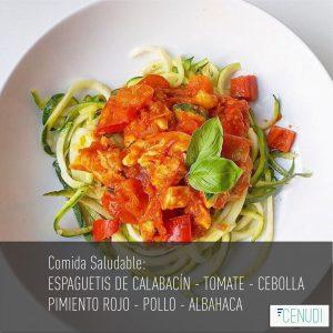 espaguetis-calabacin